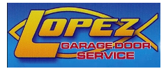Lopez Garage Door Service
